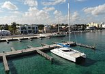 Cozumel Exclusive Private Charter