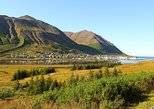 Siglufjörður, the 4 tunnel tour (Private tour)