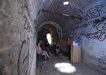 Croatian Homeland War Tour