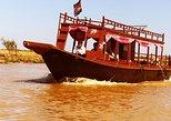 Tonle Sap and Kampong Pluk floating Village Cruise Tours