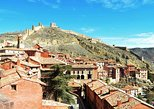 Teruel + Albarracín Tour from Valencia - One of Europe's most beautiful villages