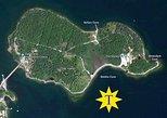Oak Island and Peggys Cove