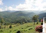 2 Day Top of Macedonia Hiking Tour