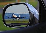 Bucharest Airport Transfer