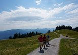 Munich Mountains - Easy hike & rural Bavaria