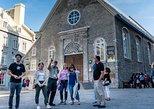 Quebec City Shore Excursion: Private Guided Quebec City Walking Tour