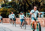 Experience Intramuros with bamboo bicycle - Ecotours