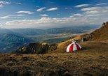 Active trekking tours // Romanian Mountains // Bucegi Mountains