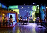 Asia - South Korea: Art-Interactive Theme Park L'atelier (New Cultural Art Space)