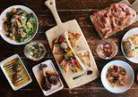 Food lovers tour chilean gastronomic