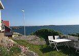 Relaxing daytour to charming islands Tjörn & Klädesholmen