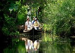 Private Custom Tour: Kochi (Cochin) local Sightseeing with guide