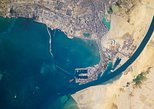 Full day tour to Ismailia and Suez Canal from Cairo