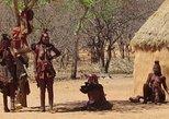 03 Days Himba Visit