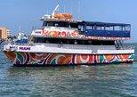 Miami Celebrity Homes Cruise