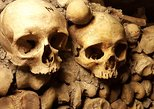 Private Paris Catacombs Skip the Line Tour with a Local