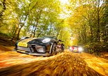 Nürburgring Guided Road Tour