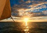 Half Day Snorkeling & Sunset Sailing Tour