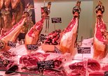 Barcelona Street Food Tour: Local Market & Gothic Quarter with Expert Guide