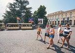 Verona Highlights Walking Tour