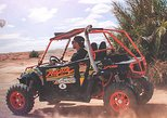 Agadir Buggy safari / off road Experience Half Day | Adventure & Connections ®