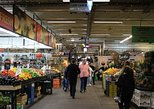 Australia & Pacific - Australia: Multicultural Food Tour in Melbourne Markets