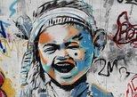 Morning Market and Street Art Tour