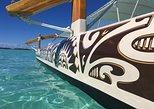 Narii Private Half Day Cultural & Lagoon Tours