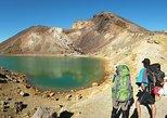 Ultimate New Zealand - Hiking New Zealand - 23 Days