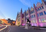 Aberdeen Beer and History Walk