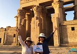 Package 12 Days 11 Nights to Pyramids, Luxur , Aswan & Oasis