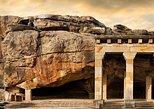 Private Full-Day Khandagiri, Udayagiri, & Dhauli Buddhist Site Tour from Bhubaneswar