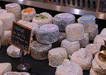 Unique Montmartre Food Experience
