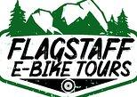 E-bike Flagstaff Tours