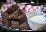 Downtown Sioux Falls Food Tour