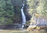 Granite Falls Zodiac Tour