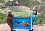 (H) Machupicchu Magic 05 Days (Maras-Moray) - Group Tour