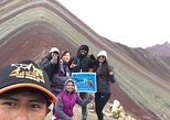 (H) Machupicchu Magic 05 Days (Rainbow Mountain) - Group Tour
