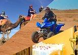 Afrika & Mittlerer Osten - Marokko: Kamelritt, Quad-Abenteuer und Spa-Behandlung in Marrakesch