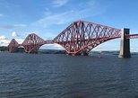 A taste of Scotland