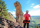 Climb the Maiden and reach one of the coolest summits on earth!