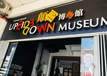 Penang Half Day Tour with Upside Down House Admission Ticket