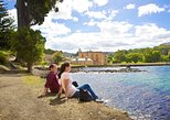 Australia & Pacific - Australia: Guided Hobart Shore Excursion: Port Arthur Historic Site & Tessellated Pavement