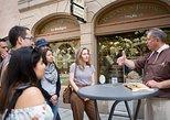 A Taste of Strasbourg Food Tour
