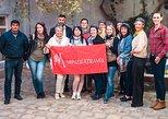 "Tour To Uzbekistan ""Two Legends"" 4 Days (Bukhara-Samarkand)"