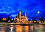 Europe - Albania: KORCA AND VOSKOPOJA, WHERE NATURE MEETS ART AND HISTORY