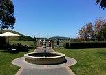 - Napier, NUEVA ZELANDIA
