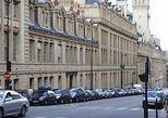 The Best of Paris Walking Tour