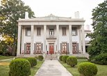 Belle Meade Plantation Guided Mansion Tour