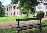 """Belle Meade Plantation """"Journey to Jubilee"""" Guided Tour"""